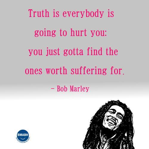 Bob Marley Quotes Sayings 04