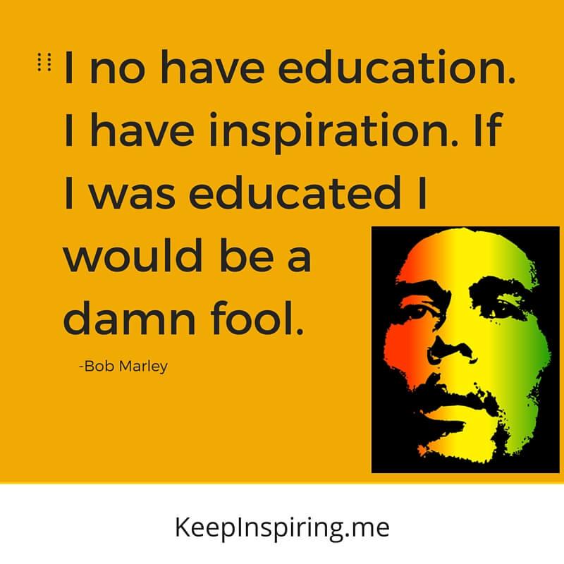 Bob Marley Quotes Sayings 09