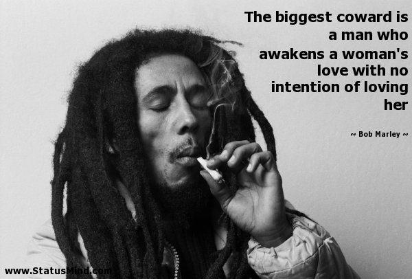 Bob Marley Quotes Sayings 12