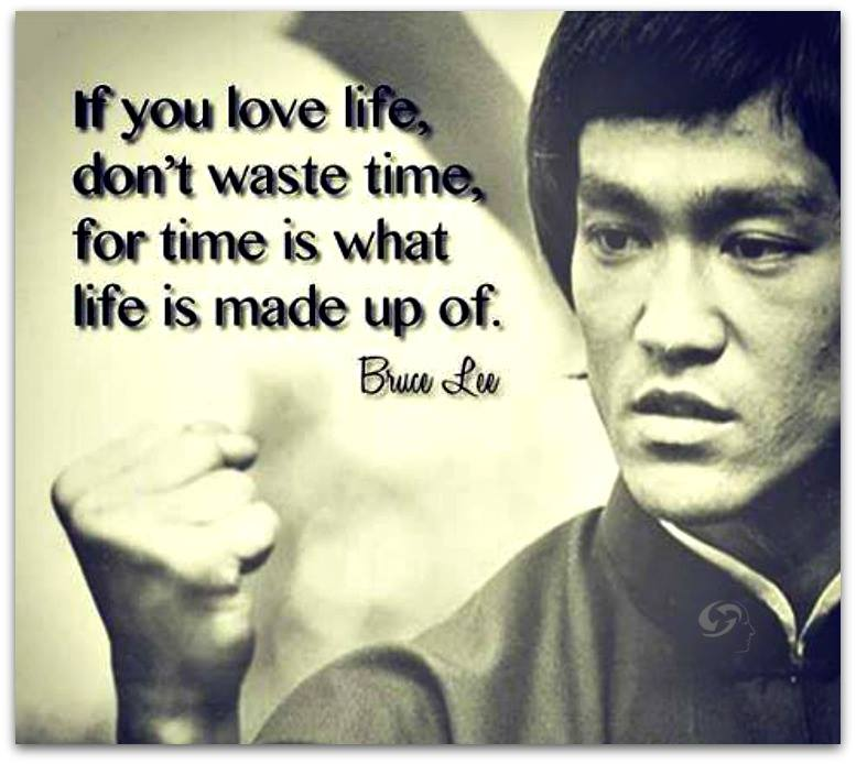 Bruce Lee Quotes Sayings 03