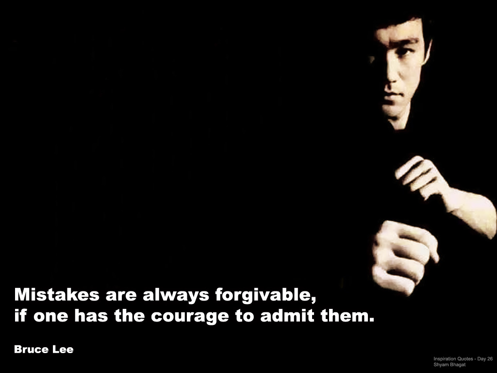 Bruce Lee Quotes Sayings 05