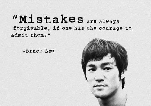 Bruce Lee Quotes Sayings 15