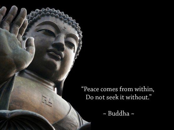 Buddha Quotes Sayings 03