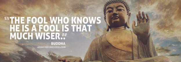 Buddha Quotes Sayings 09