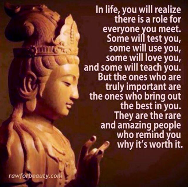 Buddha Quotes Sayings 10