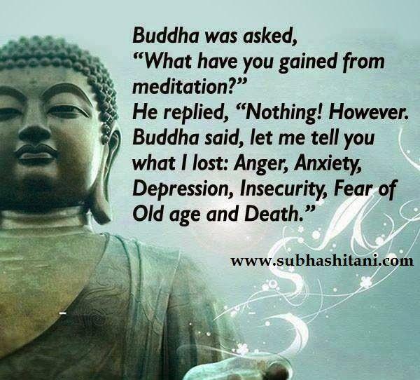Buddha Quotes Sayings 13