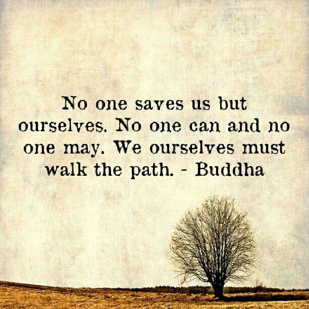 Buddha Quotes Sayings 16