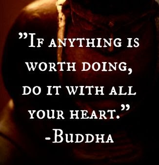 Buddha Quotes Sayings 20
