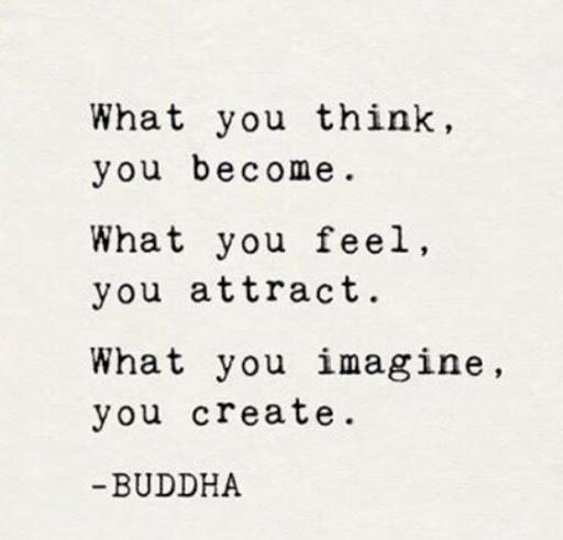 Buddha Quotes Sayings 21
