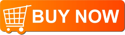 Buy Now PNG Clipart