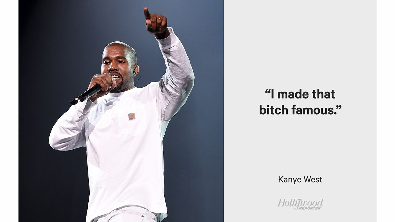 45 Best Celebrity Quotes, Sayings, Photos, Pictures & Images |