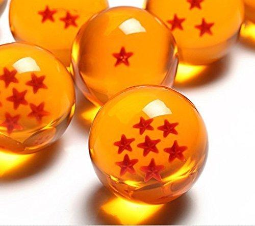 Dragon Ball Z Set 001