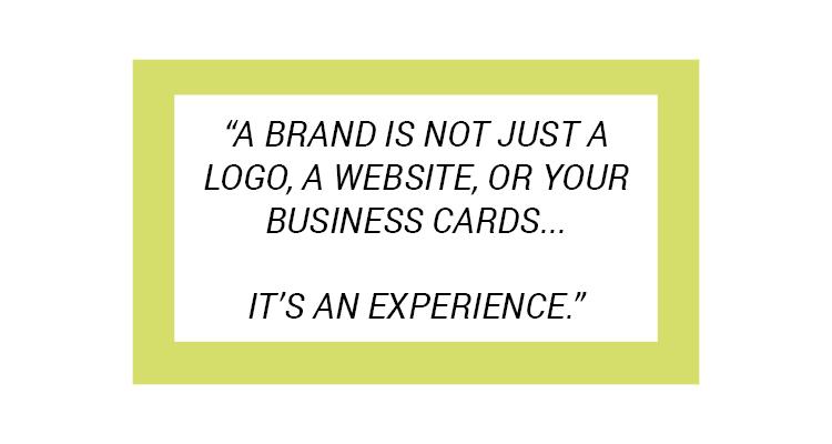 Branding Quotes Glamorous Branding Quotes Inspiration Popular Branding Quotes Inspirational