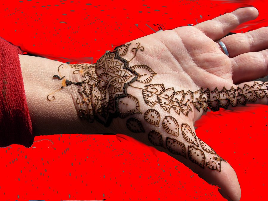 Henna Tattoo On Hands Meaning : 51 adorable henna tattoo designs ideas pictures & photos picsmine