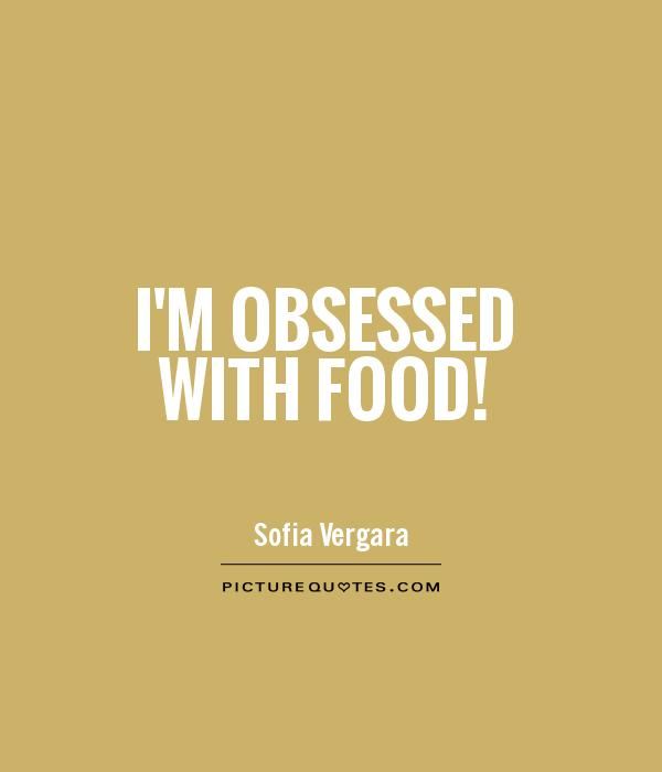 Food Quotes and Sayings 06