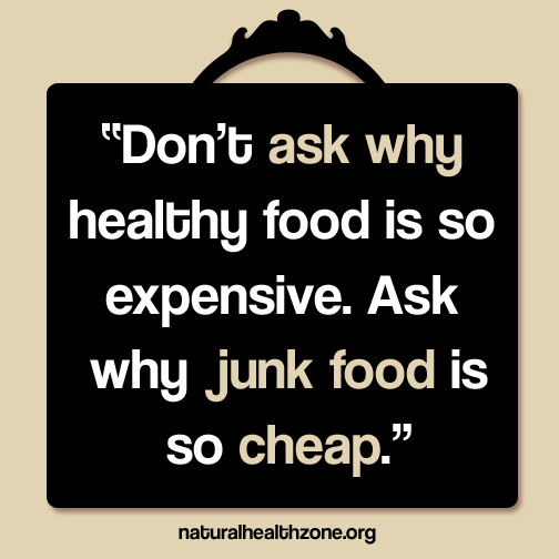 Food Quotes and Sayings 20