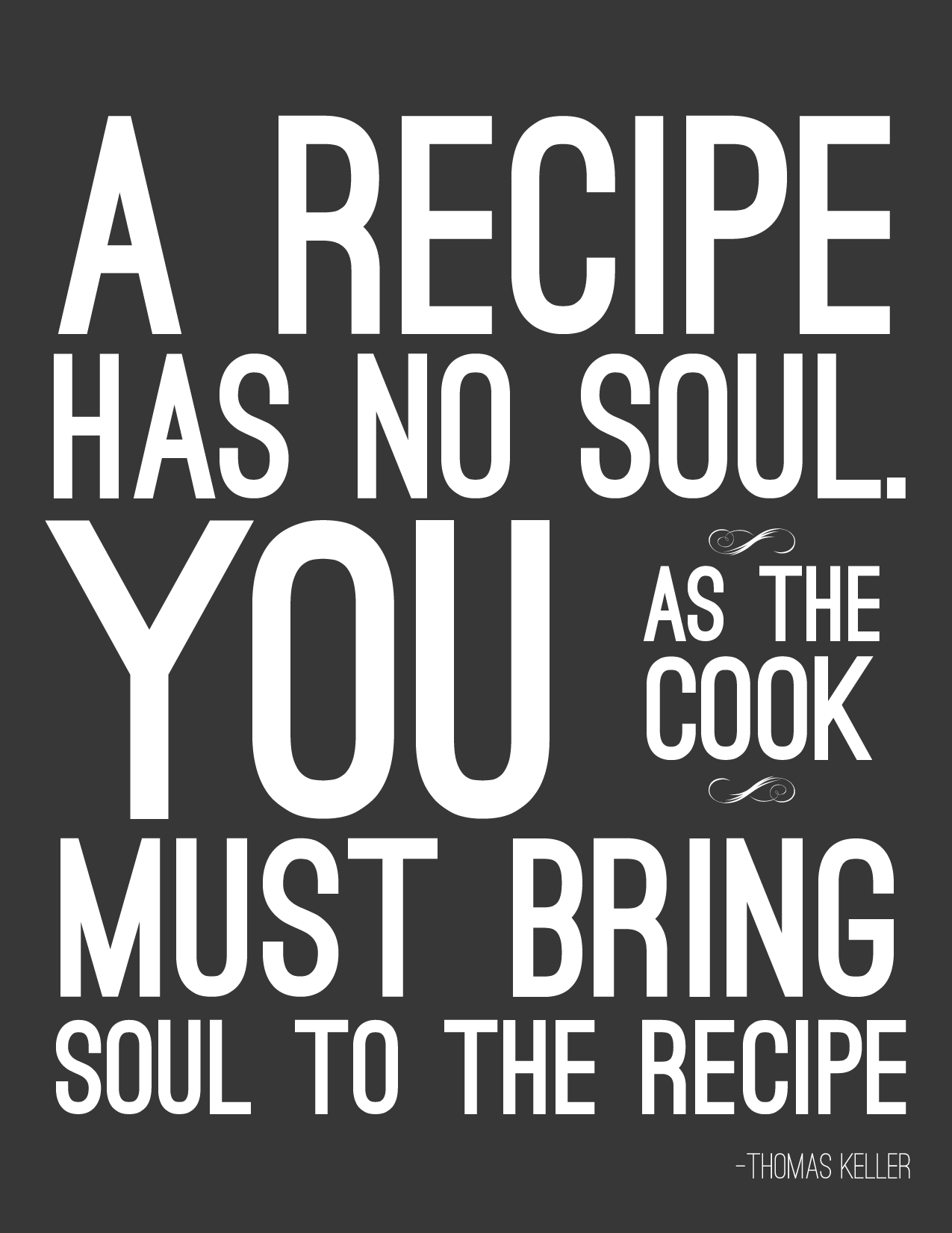 Food Quotes and Sayings 21