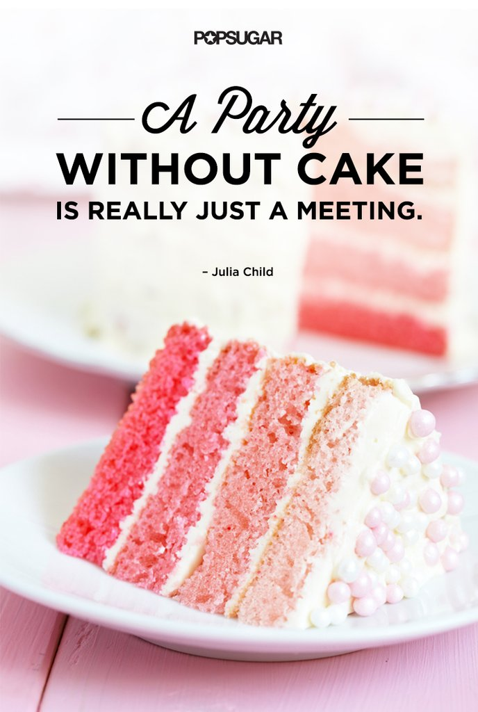 Food Quotes and Sayings 26