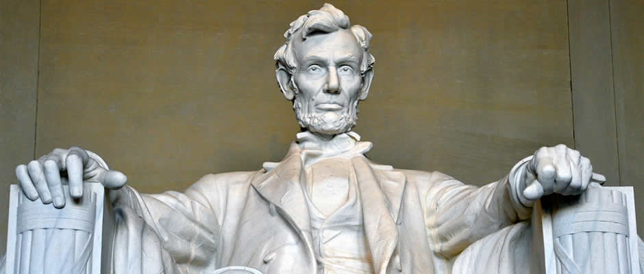 Great Abraham Lincoln Birthday Picture