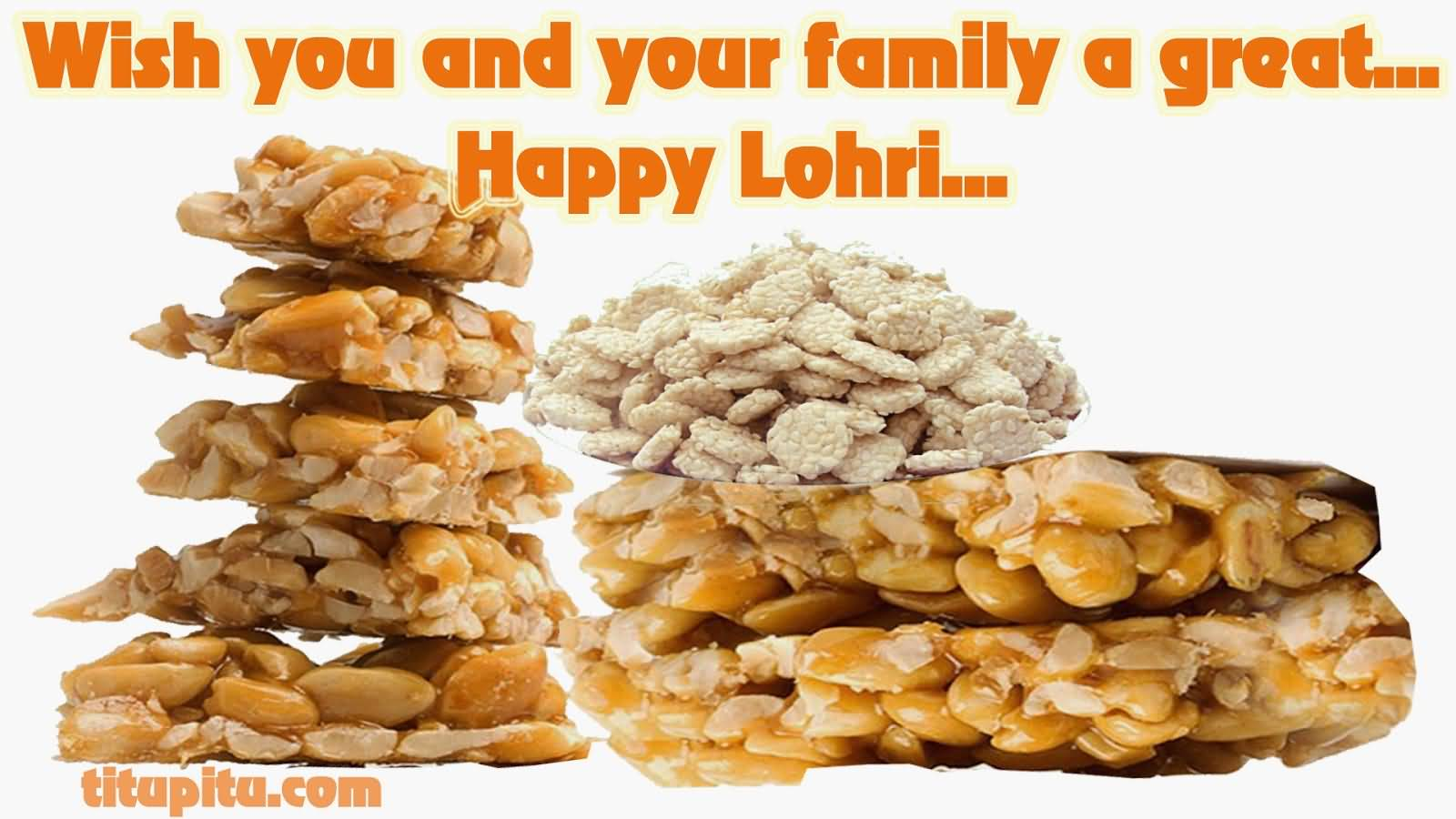 55 Happy Lohri Greetings Sms Images Quotes Wallpapers Picsmine