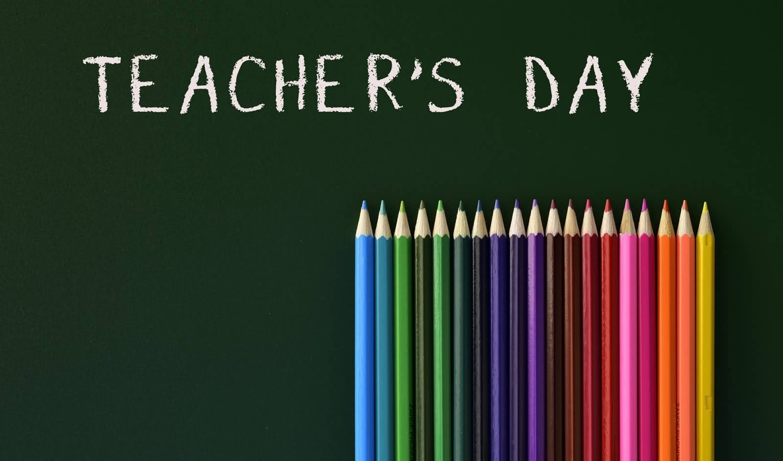 Happy world teachers day greetings to best sir image picsmine happy world teachers day greetings to best sir image kristyandbryce Images