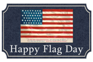Have A Wonderful Flag Day