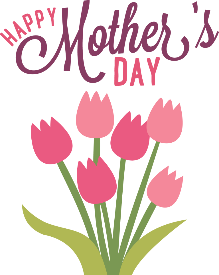 Have A Wonderful Mother's Day Wishes Card Image