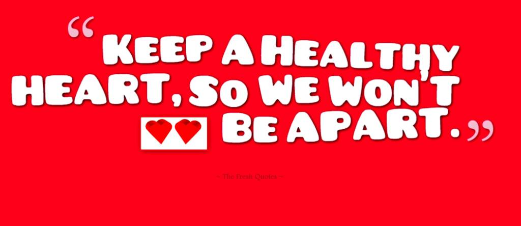 45 inspirational health sayings quotes pictures photos