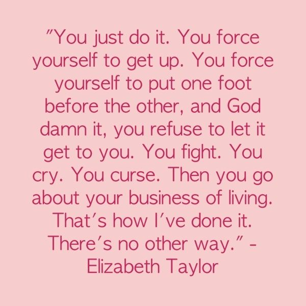 Illness Quotes Sayings 1