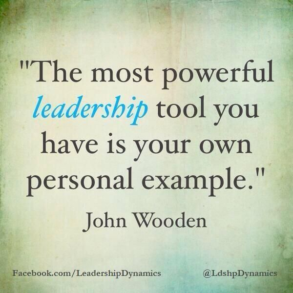 Leadership Quotes Sayings 03