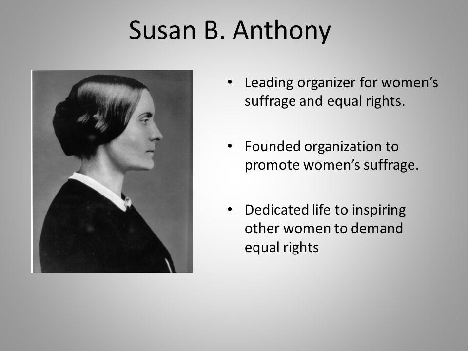 Women Rights Movement Essay