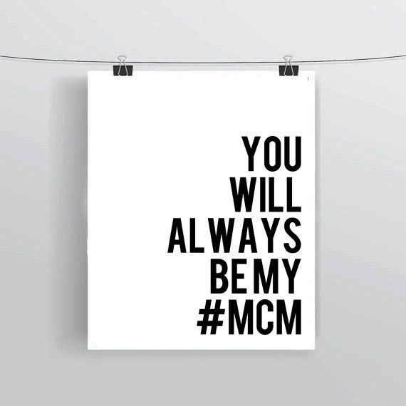 MCM Quotes And Sayings 3