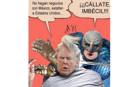 Most Funniest Donald Trump Donald Trump Funny Memes