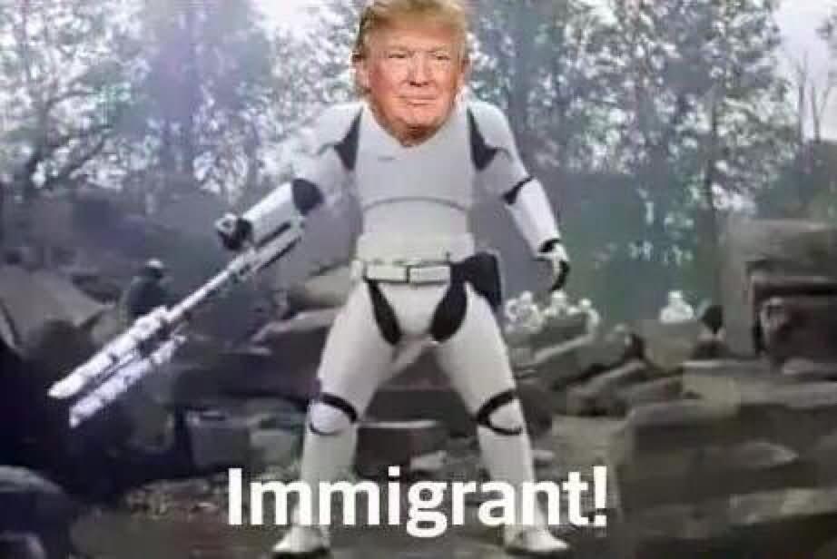 Most Funniest Donald Trump Meme Donald Trump Funny Meme