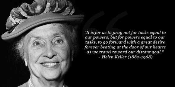 Move On Quotes It Is For Us To Pray Not For Tasks Equal To Our Powers But For Powers Equal To Our Tasks To Go Forward
