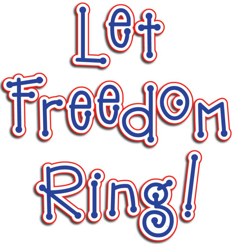 National Freedom Day Wishes Message Image
