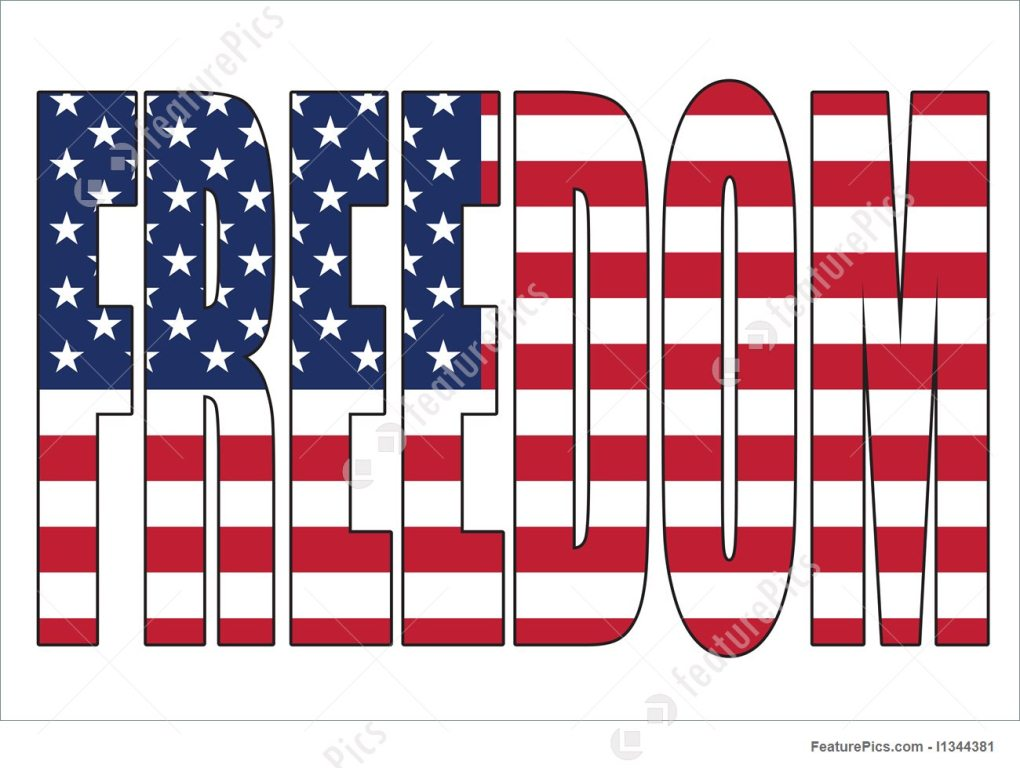 National Freedom Day Wishes Wallpaper