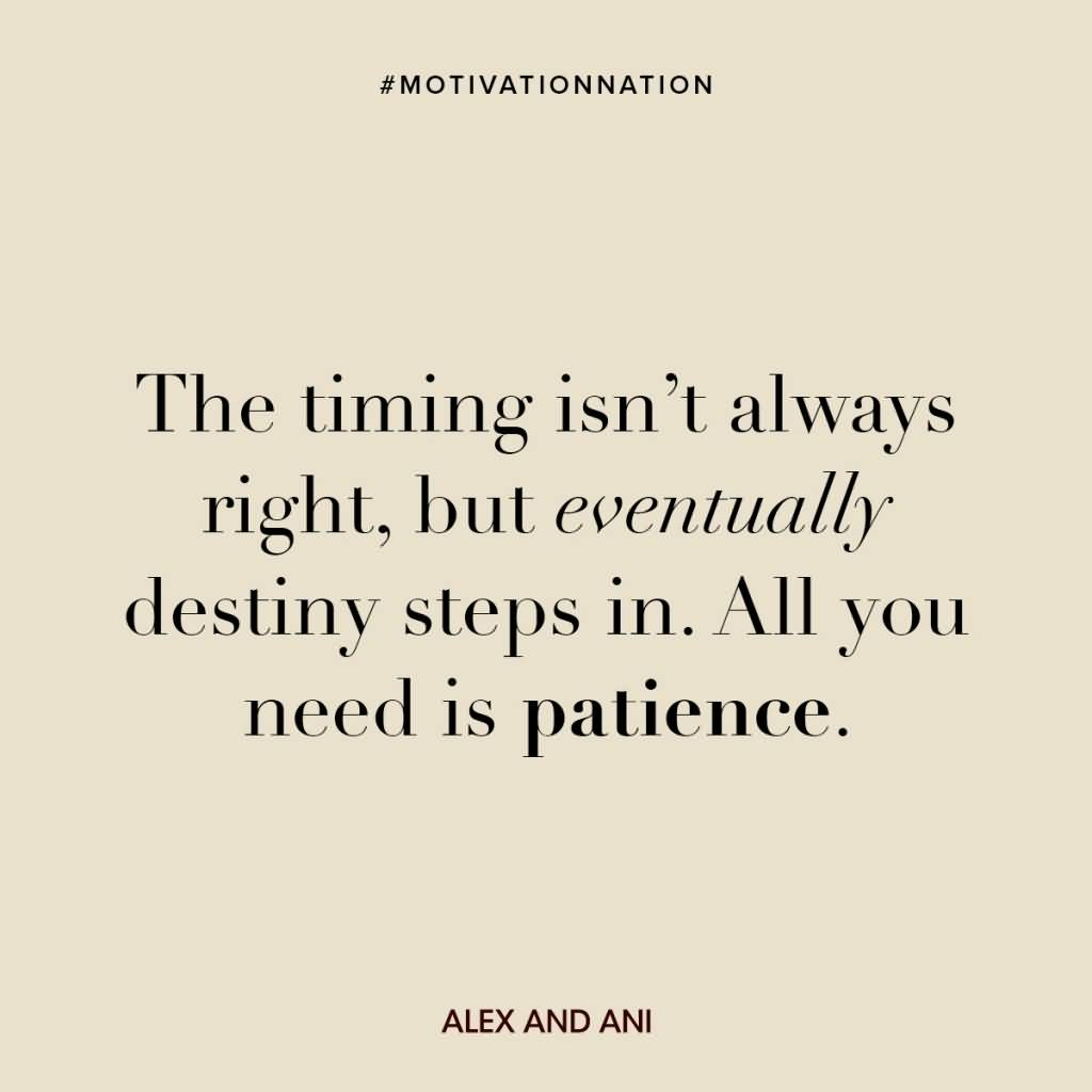 49 Popular Patience Quotes, Sayings, Pictures, Photos ...