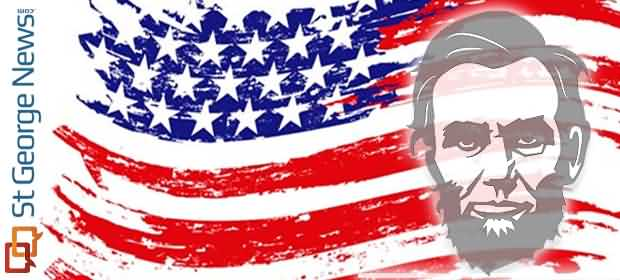 President Abraham Lincoln Birthday Special Image