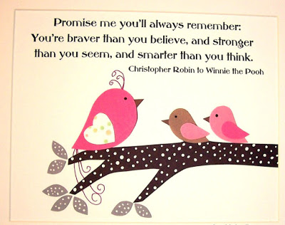 Promise Me You Will Always Remember Happy Promise Day Quotes Image