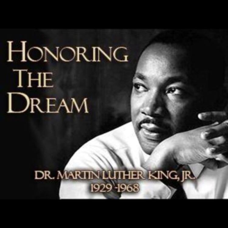 Quotes Of Martin Luther King Jr 1929 1968