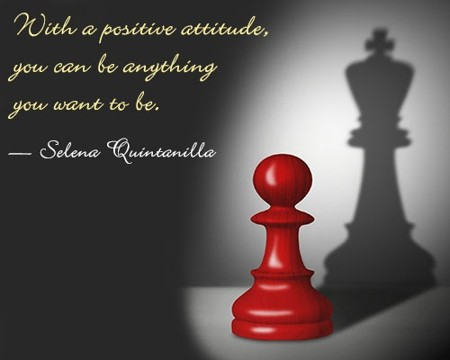 Selena Quintanilla Quotes And Sayings 03