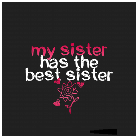 49 Best Sister In Law Quotes, Quotations & Sayings