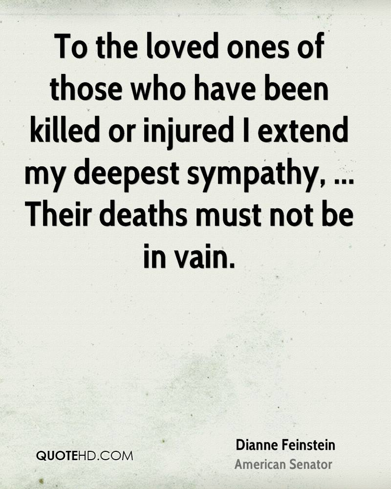 45 Top Sympathy Quotes, Sayings, Pictures, Images