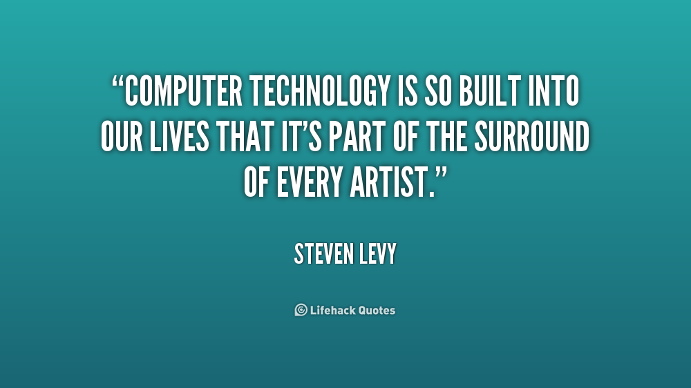 scott levy quotes