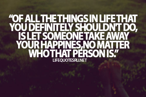 Teen Life Quotes And Sayings 003
