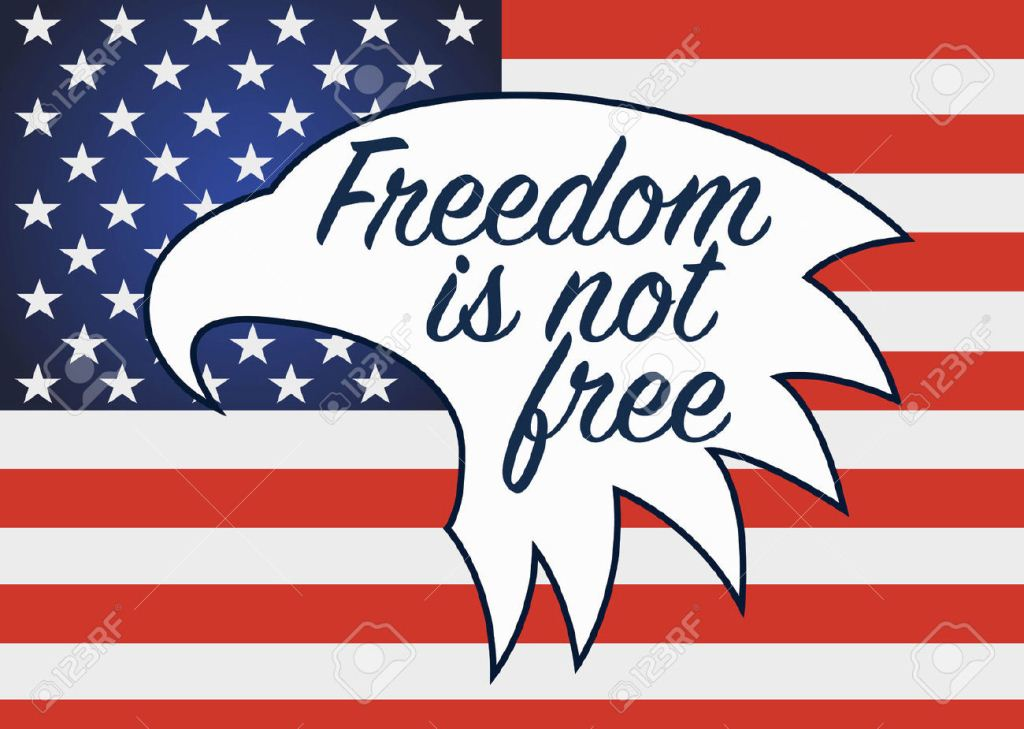 Wishing You A Very Happy Freedom Day Wishes Images