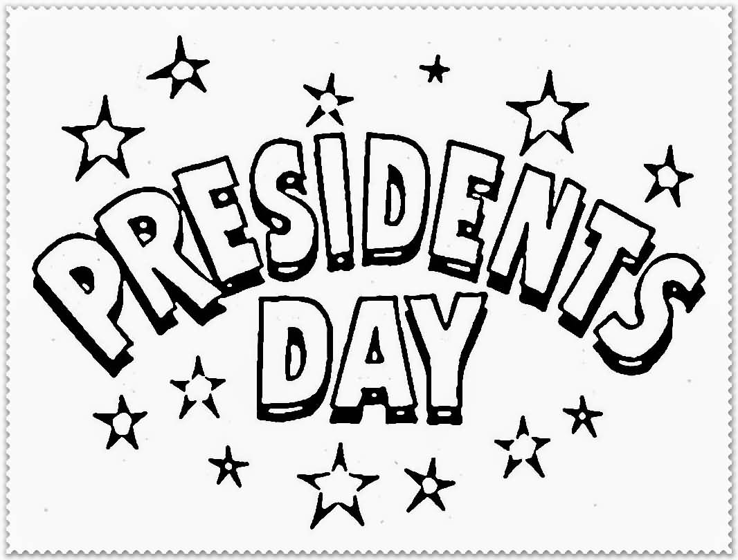 12 President's Day Images