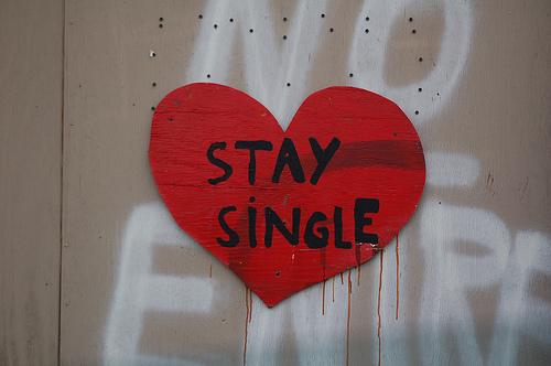 13 Happy Break Up Day Image
