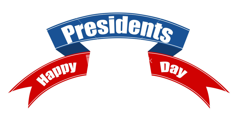 16 President's Day Images